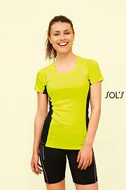 T-shirt SYDNEY WOMEN