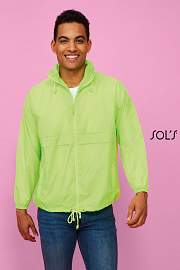 Jacheta Windbreaker SURF