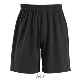 Pantaloni SAN SIRO 2