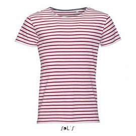 Tricou T-shirt MILES MEN