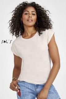 T-shirt MELBA