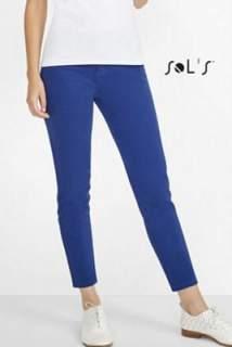 Pantaloni JULES WOMEN