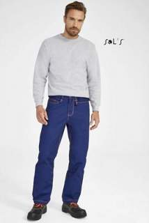 Pantaloni SPEED PRO
