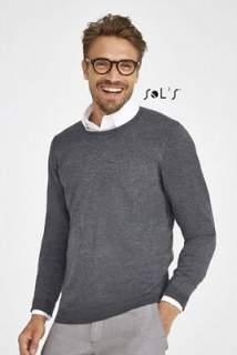 Sweater GINGER MEN