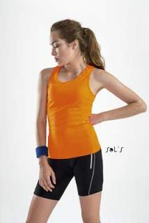 Maiou SPORTY TT WOMEN