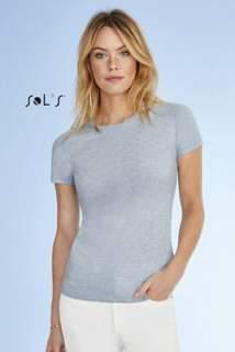 T-shirt REGENT FIT WOMEN