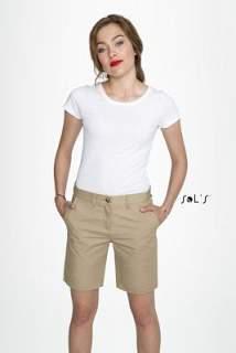 Pantaloni JASPER WOMEN