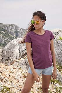 Tricou Lady Fit Valueweight T
