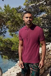 Tricou Premium Polo