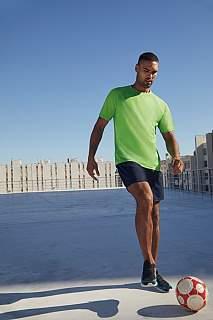 Pantalon Mens Performance Short