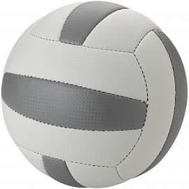 Nitro beach volleyball