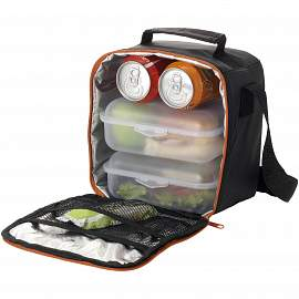 Bergen cooler lunch pack