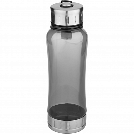Horizon Sports Bottle