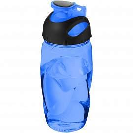 Gobi bottle