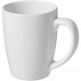 Bogota Ceramic Mug