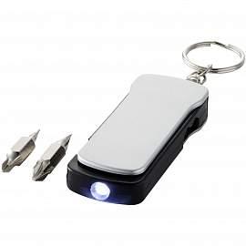 Maxx 6 function key light