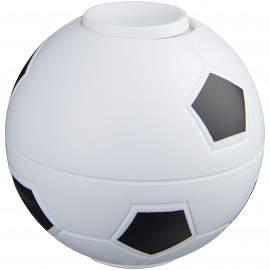 Fun twist football