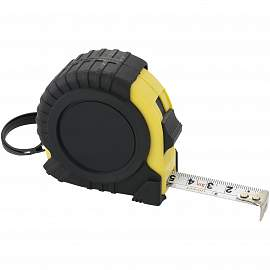 Evan 5M measuring tape