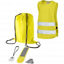 5 piece children safety set