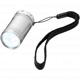 Comet 5-LED mini torch light