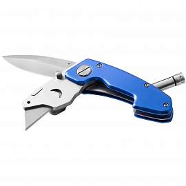 Remy 3-function knife