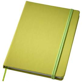 Rainbow Notebook M