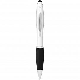 Mandarine stylus ballpoint pen