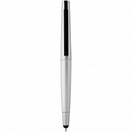 Naju stylus ballpoint pen and 4 GB memory stick
