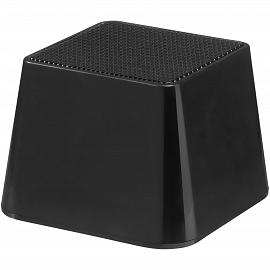 Nomia albastrutooth (r) speaker