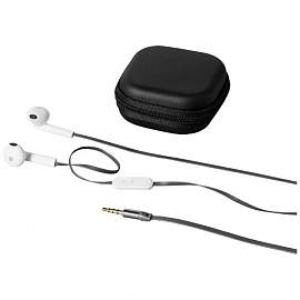 Fusion Earbuds
