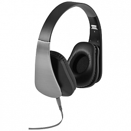 Mirage headphones