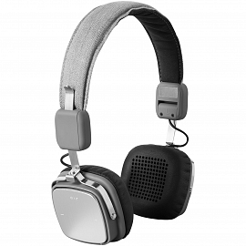 Cronus albastrutooth (r) headphones