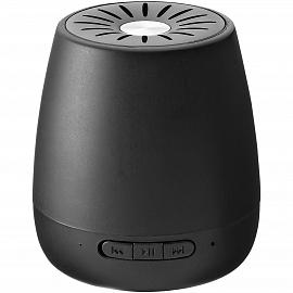 Padme albastrutooth (r) speaker