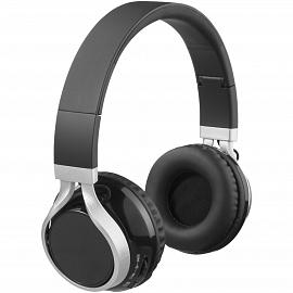 Enyo albastrutooth (r) headphones
