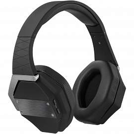 Optimus albastrutooth (r) Headphones