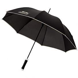 23 Chester automatic umbrella