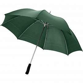 30 Winner Umbrella
