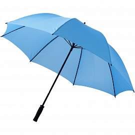 30 Yfke storm umbrella