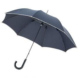 23 Umbrella