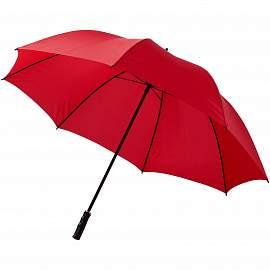 30 Zeke golf umbrella