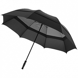 32 York double layer storm umbrella
