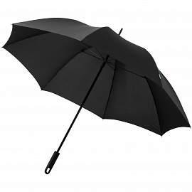 30 Halo umbrella