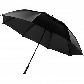 32 Brighton automatic umbrella