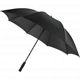 Grace 30 windproof golf umbrella with EVA handle