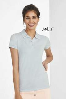 Polo PERFECT WOMEN