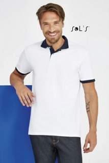 Polo PRINCE