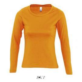 Tricou T-shirt MAJESTIC