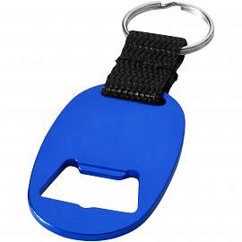 Keta bottle opener key chain