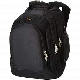Neotec 15.4 laptop backpack