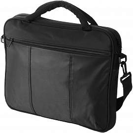 Dash 15.4 laptop conference bag